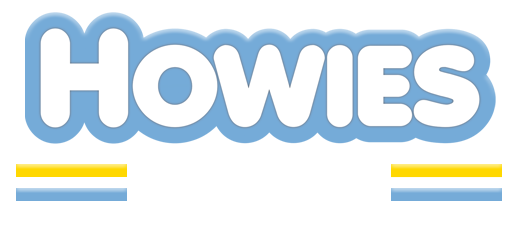Howieshockeytape.fi